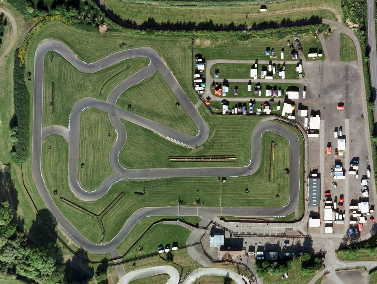 whilton-mill-aerial