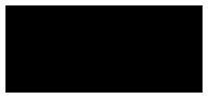 autoinc-racing-logo
