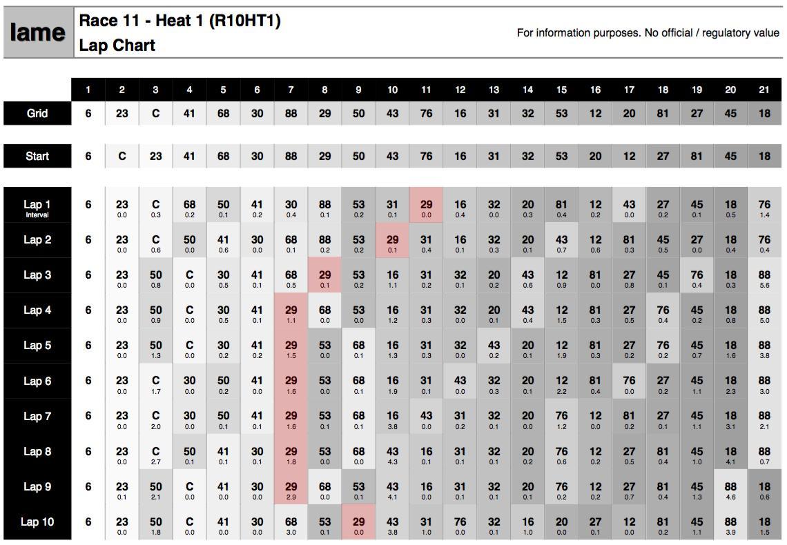 151011-hkrc-heat1