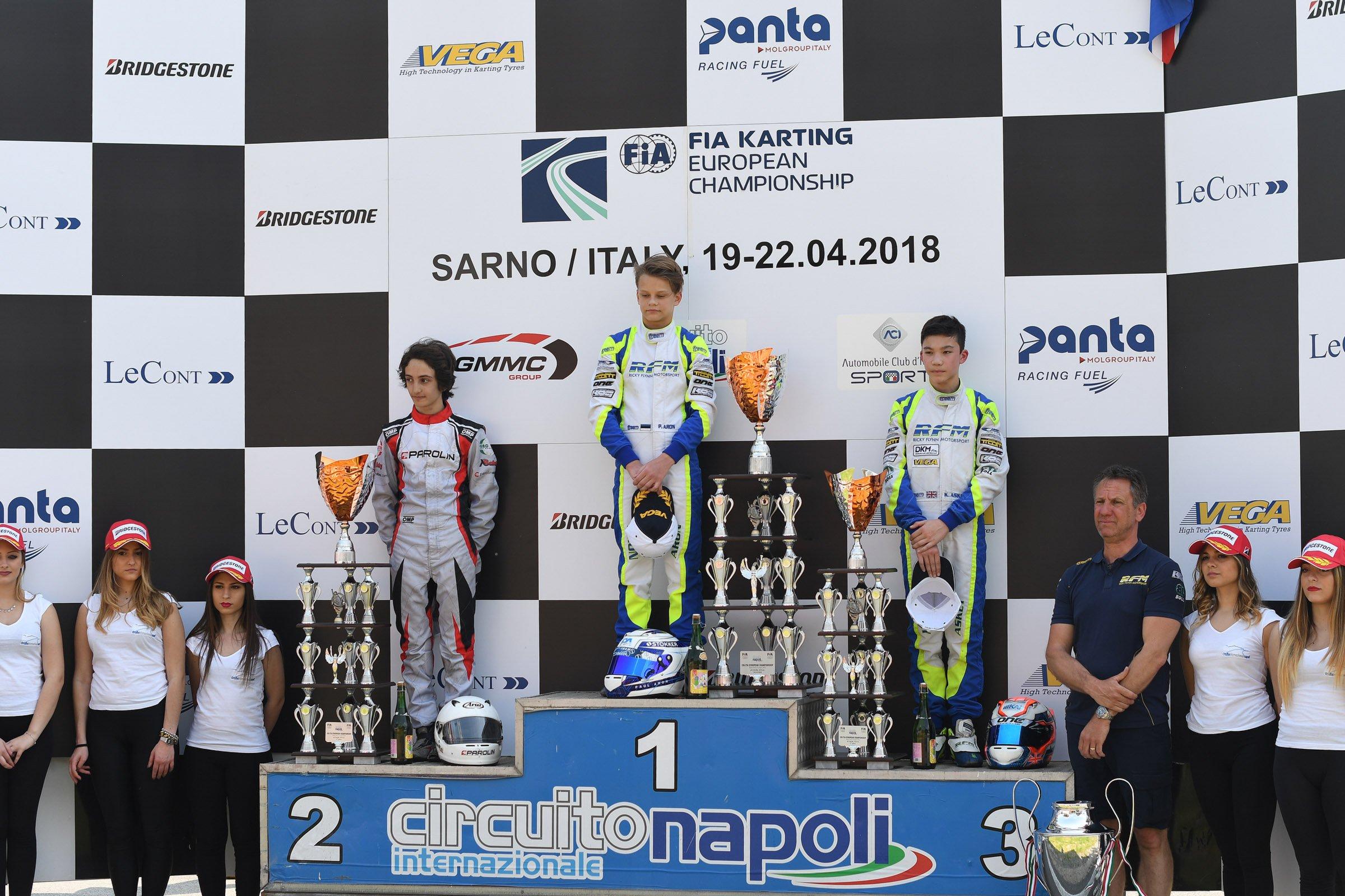 035-18CIK-FIA.Sarno057